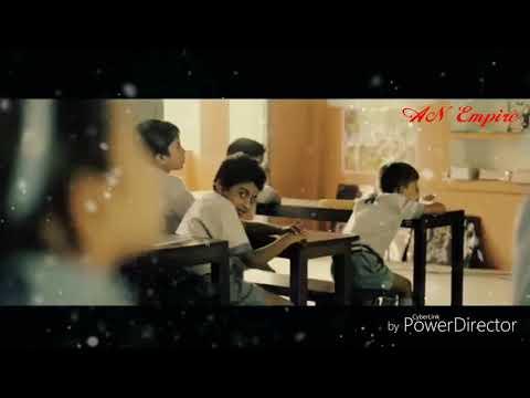 Xxx Mp4 Tuz Ani Maz Gallital Prem Whatsapp Video What S Video Calling 3gp Sex