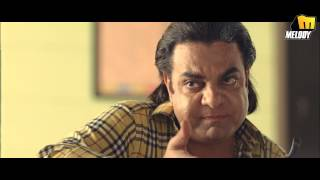 Abou Elleef - Theqah Fi Hadd (Movie Music Video) / أبو الليف - ثقة في حد من فيلم أنا بضيع ياوديع
