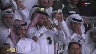 كأس أمير قطر : فوز السد على الريان 2/3 ووصوله إلي نهائي الكأس