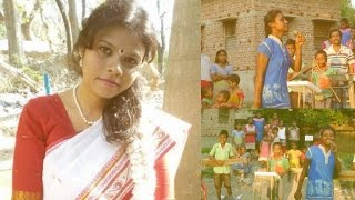 amma dhonga re dj santali video
