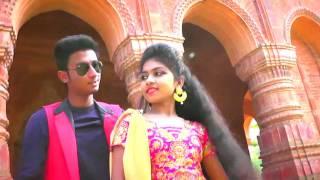 Hridoyer Simanay hm Sabbir & Ritu.....
