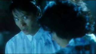 Stephen Chow's Funny Scenes PT 3