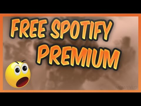 Xxx Mp4 🎧 Free Spotify Premium 🎧 How To Get FREE Spotify PREMIUM In 2019 3gp Sex