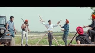 Munda Pind Da (Full Song)   Sarb Sandhu   Latest Punjabi Song Collection   Speed Records