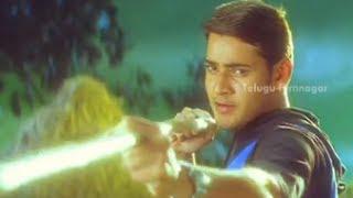 Yuvaraju Movie Songs | Arey Nookalisthe Mekalu Kasthava | Mahesh Babu | Simran | Sakshi Shivanand