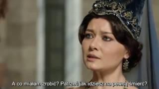 Wspaniałe Stulecie: Sułtanka Kosem  41 Odcinek 11 Sezon 2 Zwiastun 8