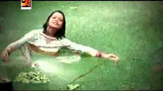 Borosa _ Kona bangla song  (sk sujon  from korea- YouTube.flv