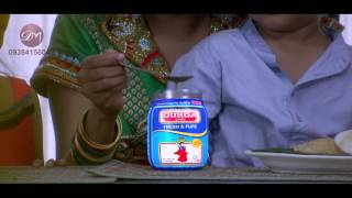Shwetha Chengappa- Durga Ghee  Kannada ads, Kannada ad films,Kannada ad commercials,