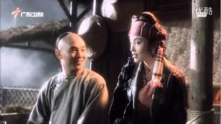 Beautiful Chinese Music 35【Jet Li Kung fu movie】The clip;Kung fu music