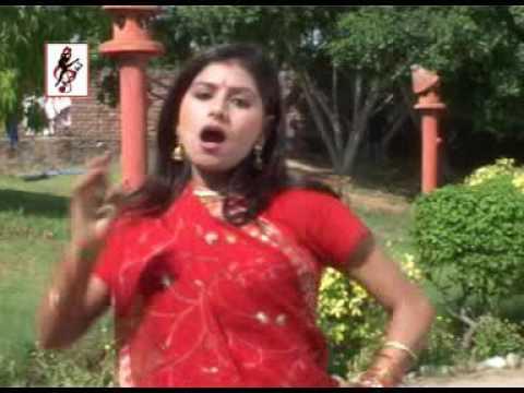 Xxx Mp4 Sarke Ye Aanchal Bhojpuri Hot Songs 2016 New Bhojpuri Songs BhojpuriHits 3gp Sex