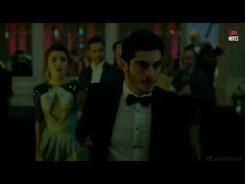Xxx Mp4 Sexy Whatsapp Status Video💝Hayat And Murat Love Scene💝 3gp Sex