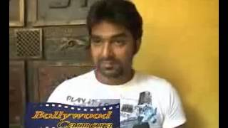 Pawan Singh 2013 Interview
