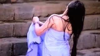 ഒരു കുളിസീൻ കണ്ടത് കൊണ്ടുണ്ടായ പ്രശ്നങ്ങൾ - Malayalam Movie scene