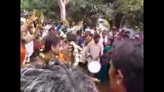 Hijras dance : Shemale Dance in India Video