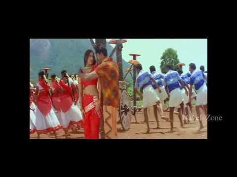 Xxx Mp4 Sakshi Sivanand Navel Kiss Complitation 3gp Sex