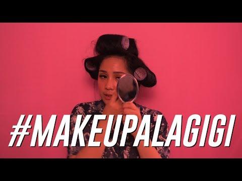 Xxx Mp4 Make Up Buat Ke Mall MakeUpAlaGigi 3gp Sex