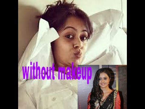 Xxx Mp4 Gopi Modi Sath Nibhana Sathiya Without Makeup 3gp Sex