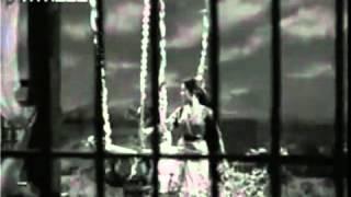Sumpah Wanita (1960) Full Movie