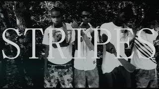 KOB x Stripes ( Music Video )
