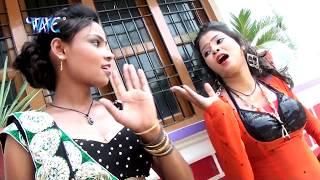 भौजी सईया हमार मिलल बकलोल - Abhi Badu Tu  Nadan - Ram Sawroop Faijabadi - Bhojpuri Hot Songs 2016