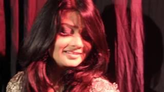 Mon Bari By Sumon Khan Bangla new song 2016 ¦ Official Music Video