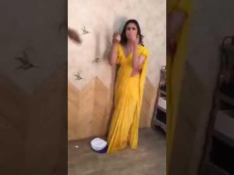 Xxx Mp4 Alia Bhatt Sexy Dance Video 2016 3gp Sex