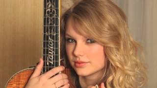 Taylor Swift Teardrops On My Guitar Pop Version