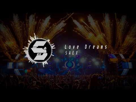 Xxx Mp4 Saex Love Dreams Original Mix 3gp Sex