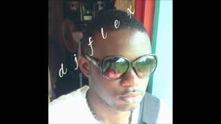Dj Flex Full Charge Mix 2016