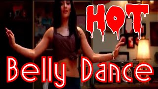 Hot Pyaar Ka Punchnama 2 Actress Very Hot & Sexy Belly Dance Latest Hot Release 2016 Too Seducing