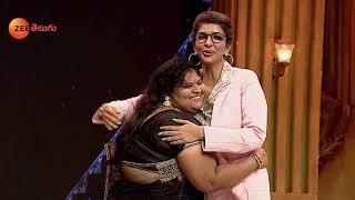 Maharani - Episode 7 - February 24, 2018 - Best Scene