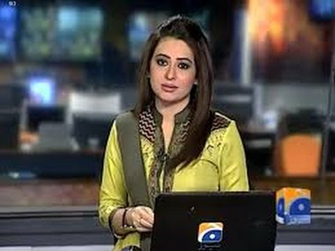 Xxx Mp4 Pakistani Media Fucking Reaction On Indian Agni 5 Test 3gp Sex