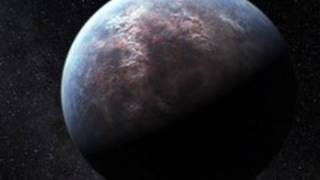 The Search For Earth-Like Planets - Version 1