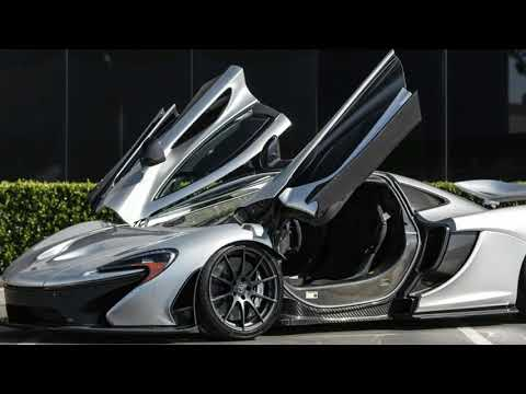 Xxx Mp4 The Great Supernova Silver McLaren P1 For Sale In The US At 2 XXX XXX 3gp Sex