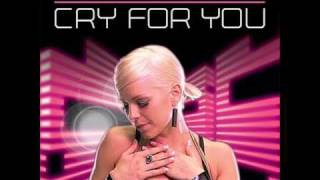 Cry For You (Radio Edit) - September