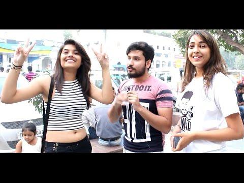 Xxx Mp4 Delhi On Female Condom Adult Comedy Video Im Deniyal 3gp Sex