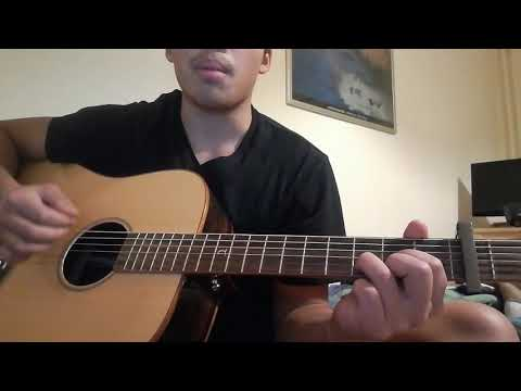 Xxx Mp4 JP Cooper All This Love Cover 3gp Sex