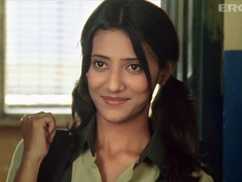 Xxx Mp4 Mohini Loves Her Professor Humne Jeena Seekh Liya 3gp Sex