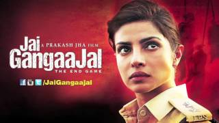 Jai Gangaajal | Countdown | 3 days to go