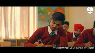 ek samay mein toh tere dil se juda tha new love version video song