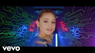 """Karol Sevilla - El lugar (de """"Wifi Ralph""""/Versión Pop)"""