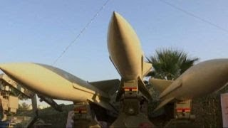 Iran deal loopholes may be funding North Korea's missile program: Oliver North