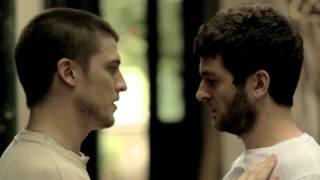 Hawaii, un film di Marco Berger (Argentina, 2013, 102')
