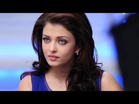 Aishwarya Gets ANGRY With Media For Hurting Daughter Aaradhya! | Bollywood News