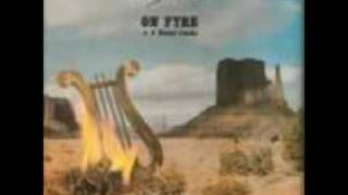 The Lyres - Not looking back.mpg