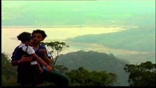 Manam Nonthu Padam | Midad | Mappila Songs