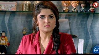 Jio Pagla (জিও পাগলা) | Bengali Movie | Jisshu, Srabanti, Hiron | Addatimes
