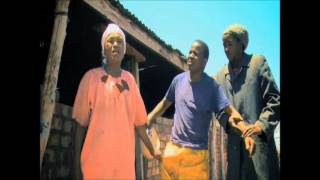 Culture Spears - Kulanche - YouTube