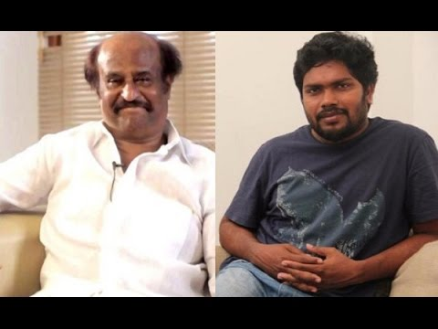 Pa Ranjith Cannot Direct Rajinikanth | Hot Tamil Cinema News