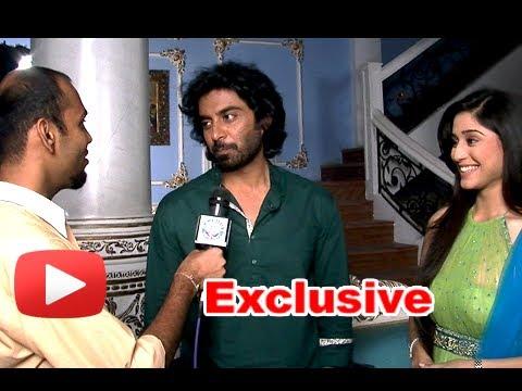Xxx Mp4 Khoobsurat Leads Soumya Seth And Rohit Khurana Exclusive Interview 3gp Sex